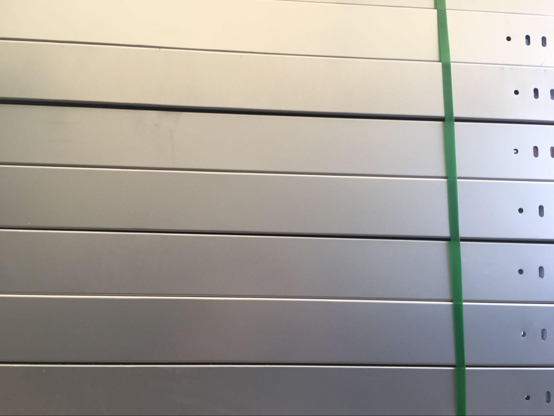 双金属涂层桥架制造商