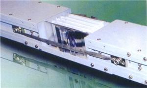FMC風力發電母線系統