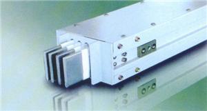 FMC风力发电母线槽