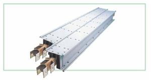 NHMC系列耐火型母线槽