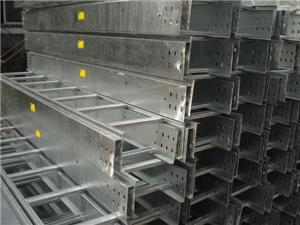 钢制桥架生产厂家