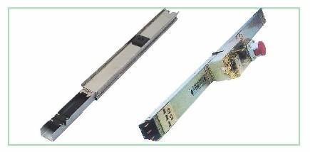 ZM-3A照明母線系統