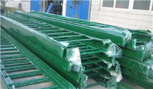环氧树脂复合桥架