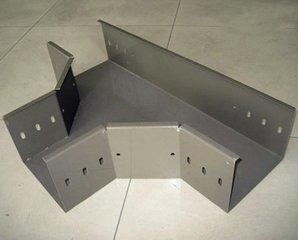 防火电缆桥架表面防护怎样处理