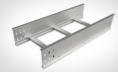 玻璃钢桥架优势在哪里?