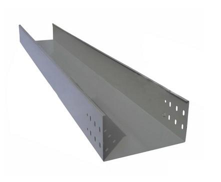 漠河优质电缆桥架图片_现货供应