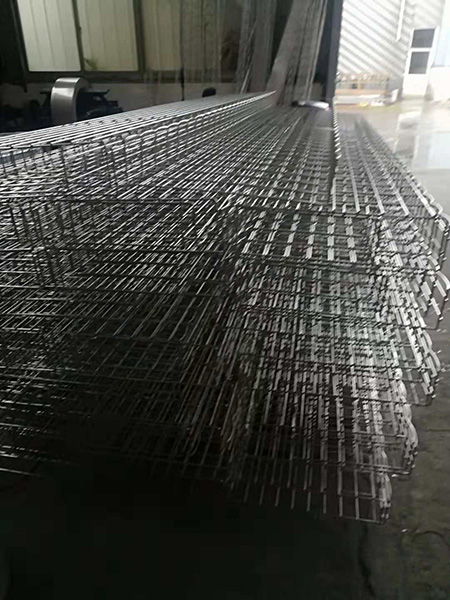 XQJ-T型梯级式电缆桥架